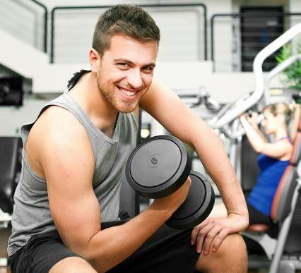 Bicom Bodybalance sport
